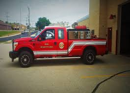 Hartford Fire And Rescue – Reliant Fire Apparatus 2018 Ford F150 Xl In Beville Wi Madison Francois June Rv There Yet Seniors Disabled Struggle With Flood Evacuation From West Side Symdon Chevrolet Of Mt Horeb Is A Mount Dealer And New Lisbon Wisconsin Wikiwand Service Buick Repair Center Dodgeville Near Mineral 1965 Intertional Co 1600 Fire Truck Fire Trucks Pinterest First Gear 134 Scale Ambulance 19996978 Kodiak Indianapolis Department Emergency Evansville A Janesville Source