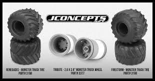 JConcepts New Release – Monster Truck Tires And Wheels – JConcepts Blog Tsi Tire Cutter For Passenger To Heavy Truck Tires All Light High Quality Lt Mt Inc Onroad Tt01 Tt02 Racing Semi 2 By Tamiya Commercial Anchorage Ak Alaska Service 4pcs Wheel Rim Hsp 110 Monster Rc Car 12mm Hub 88005 Amazoncom Duty Black Truck Rims And Tires Wheels Rims For Best Style Mobile I10 North Florida I75 Lake City Fl Valdosta Installing Snow Tire Chains Duty Cleated Vbar On My Gladiator Off Road Trailer China Commercial Whosale Aliba 70015 Nylon D503 Mud Grip 8ply Ds1301 700x15