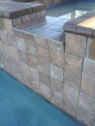 pool tile cleaning tucson tucson pool service dynamic pools