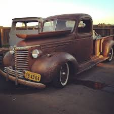 1940 Chevrolet Truck Pick Up Oldschool Prewar 1940 Chevrolet Pickup For Sale 2182354 Hemmings Motor News Short Box Truck Pick Up Truck Stock Photo 168571333 Alamy Gateway Classic Cars 739ftl Sale Classiccarscom Cc1107386 Rm Sothebys Custom Collector Of Fort Grain 32500 In Plano Dont Flatbed Hot Rod Network Cc1129544 Chevy Vroom Pinterest Pickups And Master