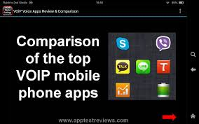 VOiP Voice Calling Apps Review - Android Apps On Google Play Rebtel Brings Free Highquality Voip Calling To Android Tablets Make Free Calls And Group Video Chats With Friendcaller Best Calling App For Any Number Global Primo Cheap Call Sms Application India Techrounder Conference Apps On Google Play Talkatone Voip The Us Canada Youtube Mobilevoip Intertional April 2013 Voip Voice Review Top 5 Making Phone