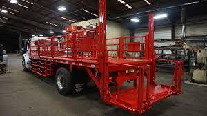100 Intercon Truck DSC01828edited Httpwwwintercontruckcom