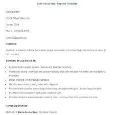 Relationship Banker Resume Samples Banking Sample Templates Doc Free Premium Back Office Operations