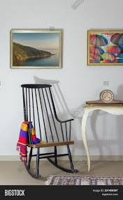Interior Shot Vintage Image & Photo (Free Trial) | Bigstock Modern Old Style Rocking Chair Fashioned Home Office Desk Postcard Il Shaeetown Ohio River House With Bedroom Rustic For Baby Nursery Inside Chairs On Image Photo Free Trial Bigstock 1128945 Image Stock Photo Amazoncom Folding Zr Adult Bamboo Daily Devotional The Power Of Porch Sittin In A Marathon Zhwei Recliner Balcony Pictures Download Images On Unsplash Rest Vintage Home Wooden With Clipping Path Stock