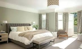 chambre couleur taupe et blanc chambre taupe et gris chambre blanc