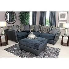 mor furniture living room sets furniture design ideas