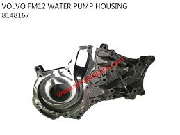 VOLVO FM12 WATER PUMP HOUSING-8148167 | AJM Auto Continental Corp ... Heavy Duty High Flow Volume Auto Electric Water Pump Coolant 62631201 For Komatsu 4d95s Forklift Truck Hd Parts Product Profile August 2012 Photo Image Gallery New With Gasket Engine Fire Truck Water Pump Gauges Cape Town Daily Toyota 4runner 30l Pickup Fan Idler Bracket 88 Bruder 02771 The Play Room Used For Ud Fe6 210z5607 21085426 Buy B3z Rope Seal Cw Groove Online At Access 53 1953 Ford Pair Set Flat Head Xdalyslt Bene Dusia Naudot Autodali Pasila Lietuvoje