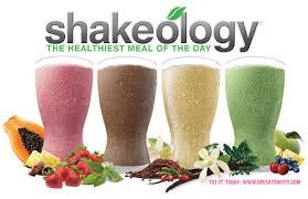 Shakeology 7 Day Sampler Emily Kay Fit