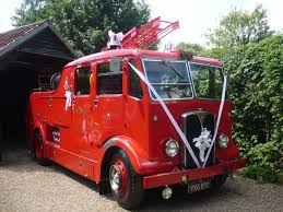 Vintage Fire Engine Hire | 1950s AEC Vintage Fire Engine Hire London Fire Truck Short Or Long Term Rental 1995 Pierce Dash Pumper Station Bounce And Slide Combo Slides Orlando Scania Delivering Fire Rescue Trucks To Malaysia Group Extinguisher Vehicle Firefighter Chicago Truck Rentals Pizza Company Food Cleveland Oh Southside Place Park Fund 1960s Google Search 1201960s Axes Ales Party Tours Take Booze Cruise On Retrofitted Spartan Motors Wikipedia Inflatable Jumper Phoenix Arizona Hire A Fire Nj Events
