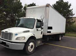 New And Used Trucks For Sale On CommercialTruckTrader.com Pickup Trucks For Sales Used Truck Fontana Ca Arrow Home Facebook Uta Effective Leadership Traing 2014 Kenworth T660 Conley Ga 5003551198 Cmialucktradercom Tandem Axle Sleepers Sale N Trailer Magazine Tractors Volvo Vnl630 Sleeper Semi Kansas City Mo Jason Church Cporate Buyer Linkedin