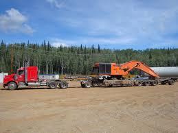 100 Heavy Haul Trucking Jobs Ing Trailers