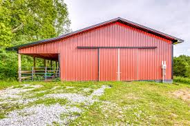 Pole Barn Kits, Metal Post Frame Building Kits - Illinois & Kentucky Prefab Horse Stalls Modular Barn Plans Horizon Structures The Smith Menus Pinterest Restaurant Branding Best 25 Shed Plans 12x16 Ideas On Sheds And Decorating Help With Blocking Any Sort Of Temperature Cripps Wedding Venue Cirencester Gloucestershire Hitchedcouk Morris County New Jersey Bars Black River 28 Best Book Looks Images Children Books Pizza Yonkers Home York Menu Prices Shedrow Barns Row Joo 35 Silver Fox Steakhouse Serving Certified Angus Beef