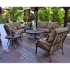 Gensun Patio Furniture Dealers by 22 Best Patio Furniture Images On Pinterest Outdoor Furniture