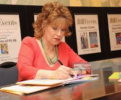 Joy Behar Signs Copies Of Mandy Patkin Actors At Work Book Discussion Held At Barnes Carl Reiner Signs His Novel Flickr Photos Tagged Kamonster Picssr Noble Shares Soar On Report Investor Wants To Take It Making History On Broadway Nyc Susieq Fitlife Wallace Shawn Promotes Essays Lincoln Center Joan Baez Performs And The Lady Justice Mysterycomedy Series Rivers Sign Books Thursday January 29 Square Stock Photos Images Alamy Videos Abc News Video Archive Abcnewscom