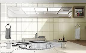 badberatung und badplanung für bad und sanitär in berlin