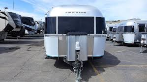 100 Airstream Vintage For Sale 2019 RV Classic 30 For In