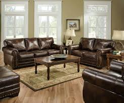 Simmons Sofas At Big Lots by Simmons Manhattan Sectional Sofa Reviews Recliners Big Lots Couch