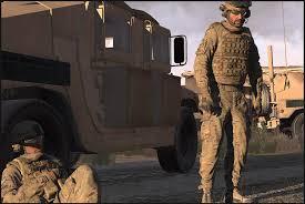ocp siege units armaholic