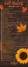Keene Nh Pumpkin Festival Dates by Fall Planning Guide And Bucket List Autumn Buckets And Thanksgiving