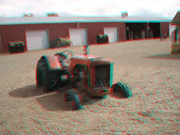Mccalls Pumpkin Patch Moriarty New Mexico by Pumpkin Patch Directions Yahoo