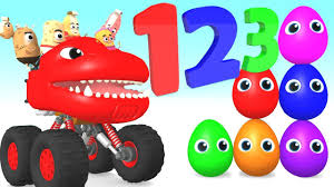 Monster Truck Archives | Five Little Spuds Design And Drill Kids Children Child Building Toy Set Monster Truck That Broke World Record Stops In Cortez Taxi Truck Trucks For Video For Furious Android Apps On Google Play Haunted House If Youre Happy And You Know It Learning Colors Numbers Toddlers Kids Monster The Big Chase Trucks Cartoon Video Dan Song Baby Rhymes Videos Youtube Toddler Bed Stair Ernesto Palacio Car Race Racing Toddlers