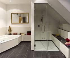 bildergebnis für dusche dachschräge dusche badezimmer
