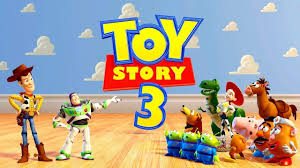 Toy Story 3 Drawing At Getdrawings Free For Personal Use Toy à