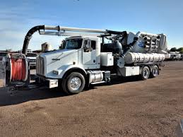 2015 Vactor 2100 Plus PD (100 GPM Pump / 15-Yard) Sewer Cleaner W/ HXX Vacuum Trucks For Sale Hydro Excavator Sewer Jetter Vac Cleaner Rentals Myepg Environmental Products Tennessee Truck Macqueen Equipment Group2003 Vactor 2115 Group 2004 Sterling Lt7500 2100 Series Big 2000 Freightliner Fl80 2105 Pd Youtube Used 1983 Gmc 7000 W Vactor Model 850 For Sale 1687 Sterling Auction Or Lease Fontana Industrial Loadinghydroexcavation Pumper 1 50 Kenworth T880 By First Gear Youtube For Sale Groupvactor Hxx Paradigm Blog