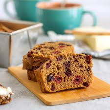 Barm Cake Recipe - 28 Images - Living Well, Barm Cakes S Recipes ... Barm Brack Irish Fruit Bread Glutenfree Dairyfree Eggfree Brack Cake 100 Images Tea Soaked Raisin Bread Recipe Pnic Barmbrack You Need To Try This Cocktail Halloween Lovinie Homebaked Glutenfree Eat Like An Actress Recipe Brioche Enriched Dough Strogays Saving Room For Dessert Wallflower Kitchen Real