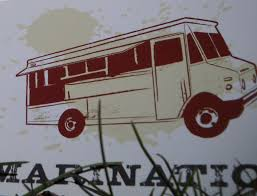 100 Marination Food Truck SheSmoke Street Review