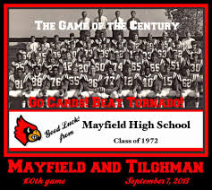 Mayfield High School Class Of 1972 Mayfield Kentucky - Home | Facebook Mountain Workshops 2008 Practicing What He Preaches By Andrei Carrs Barn Mayfield Restaurant Reviews Phone Number Photos Daniel Carr Carrsbbqboy Twitter Maplewood Cemetery Ky A Closeup Of The Other Photo 11 Best Ancestry Images On Pinterest Kentucky And Menu At K N Root Beer Drive In 108 S 9th St Prices Steakhouse Carrssteakhouse Fantastic Food Graves County Economic Development Home Facebook 201718 Wkt Sports Sponsors