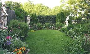 100 Garden Home Design Birmingham English Troy Rhone Article