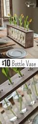 Wine Themed Kitchen Set by Best 25 Kitchen Bar Decor Ideas On Pinterest Cafe Bar Counter