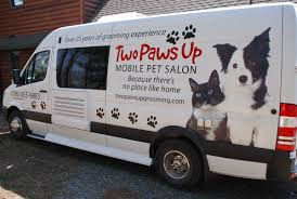 mobile cat grooming paws mobile grooming profil on dogs also speciesworld