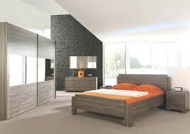 modele de chambre a coucher moderne chambre a coucher moderne modele de chambre a coucher moderne on