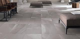 Fluido porcelain tile Floor Tiles Travertine Tiles