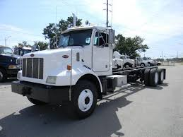 PETERBILT TRUCKS FOR SALE IN KS Trucking Dumpers Pinterest Peterbilt Trucks And 2010 389 Custom Trucks For Sale Used Peterbilt Trucks For Sale 2003 In Colorado For Sale Used On Buyllsearch Rowbackthursday Check Out This 1988 377 View More Freeway Sales In Indiana 579 Find At Arrow Grizzly Pickup Truck Google Search General Used Truck Call 888