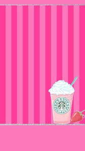 IPhone Wallpaper Backgrounds IPhone6 6S And Plus Starbucks