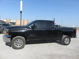 Alva - Used 2016 Chevrolet Silverado 2500HD Vehicles For Sale Sweet Redneck Chevy Four Wheel Drive Pickup Truck For Sale In Inside Garys Auto Sales Sneads Ferry Nc New Used Cars Trucks Shattuck Chevrolet Silverado 1500 Vehicles For Alva 2016 2500hd Mckinyville Crookston 2018 Ltz Z71 Red Line At Watts Top 5 Best Lifted 2017 Toyota Tacoma Trd 44 36966 Within Wishek 2015 3500hd Dealing In Japanese Mini Ulmer Farm Service Llc Ram 123500 Operation Five