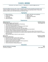 Best Legal Billing Clerk Resume Example | LiveCareer Police Officer Resume Sample Monstercom Lawyer Cover Letter For Legal Job Attorney 42 The Ultimate Paregal Examples You Must Try Nowadays For Experienced Attorney New Rumes Law Students Best Secretary Example Livecareer Contract My Chelsea Club Valid 200 Free Professional And Samples 2019 Real Estate Impresive Complete Guide 20