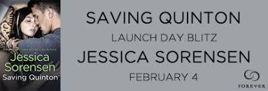 Saving Quinton Launch Day Blitz 1425538 641270622597683 221068619 N
