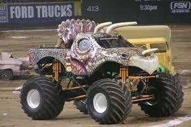 100 Monster Trucks Names Jurassic Attack Wiki Fandom