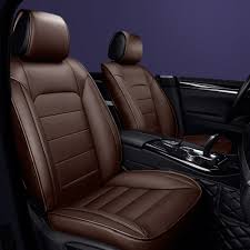 QUEES Luxury Leather Car Seat Covers Split Design Fit Most Cars SUV ... Pin By Pradeep Kalaryil On Leather Seat Covers Pinterest Cars Best Seat Covers For 2015 Ram 1500 Truck Cheap Price Products Ayyan Shahid Textile Pic Auto Car Full Set Pu Suede Fabric Airbag Kits Dodge Ram Amazon Com Smittybilt 5661301 Gear Fia Vehicle Protection Dms Outfitters Custom Camo Sheepskin Pet Upholstery Faux Cover For Kia Soul Red With Steering Wheel Auto Interiors Seats Katzkin September 2014 Recaro Automotive Club Black Diamond Front Masque