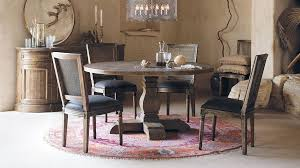 Dining And Kitchen Tables Room Chairs