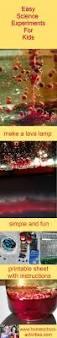 Cloudy Grande Lava Lamp by 25 Melhores Ideias De Lava Lamp No Pinterest Experimentos
