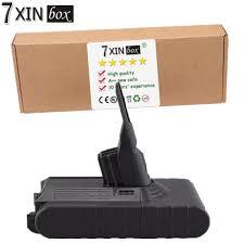 Dyson Dc41 Hardwood Floor Attachment by 100 Dyson Dc41 Multi Floor Dyson Vacuum Cleaners Dc50 Multi