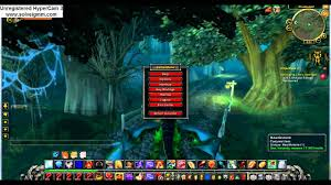 How To Enable Voice Chat In Wow 'World Of Warcraft' - YouTube How To Pay And Buy Products On Aliexpress In India Bystep Abc2 222 Wow Mumble Voip December 2014 Demmy La Voip Trgn Discord Sver Moved To The Wiki Curse Voice Thirdparty Addon Discussion Megathread The Earliest Ever Screenshots Of World Warcraft From 1999 Gaming Wow Vanilla 112 Raid Sur Orgrimmar Asylium Youtube Heroic Firelands 25m Paladin Solo Orc Female Fury Warrior Transmog Artifact Set M Pinterest Acn Video Phones Bring Future Life By John Scevola 63 Voip Explore Lookinstagram Web Viewer Ait Voip Seminar