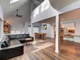 100 A Modern House Creekfront With Volleyball Court On Backyard WiFi