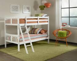 Storkcraft Bunk Bed by Storkcraft Bunk Bed Storkcraft Long Horn Bunk Bed Bedroom Cool