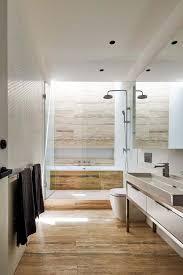 43 most popular cool ensuite bathroom design ideas page